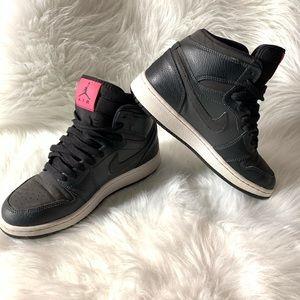 Air Jordan 1 High GG